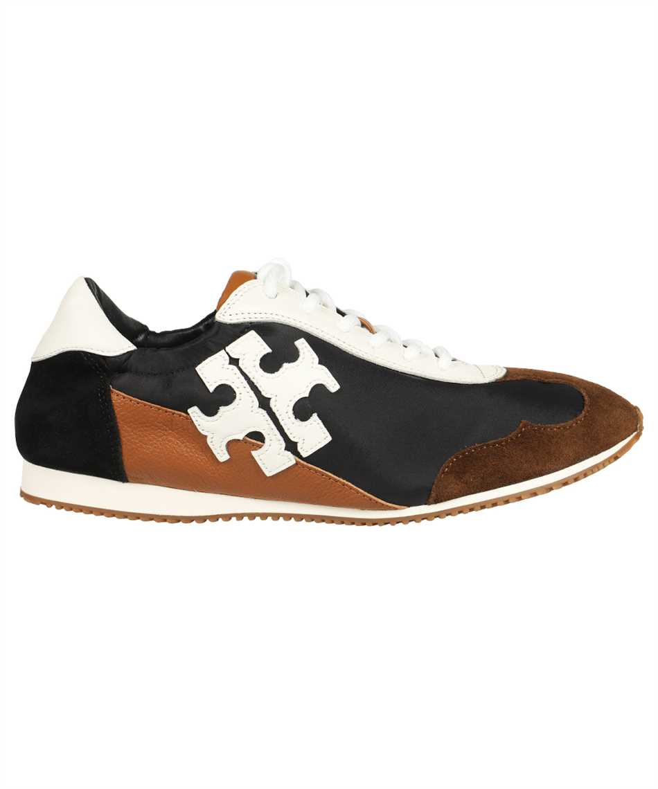 Tory Burch 75098 TORY Sneakers 1