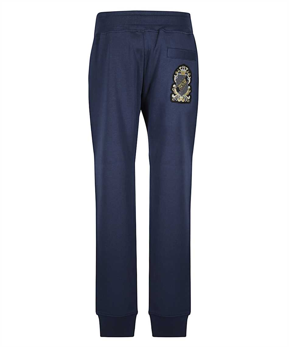 Versace Jeans Couture A2GZB1TA 30216 Trousers 2