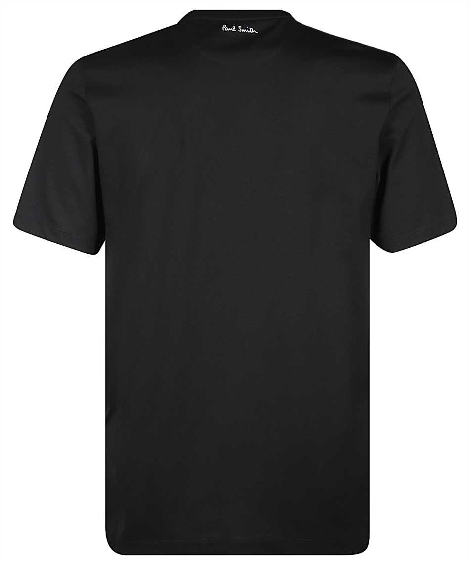 Paul Smith M1R 306UA E00084 T-shirt 2