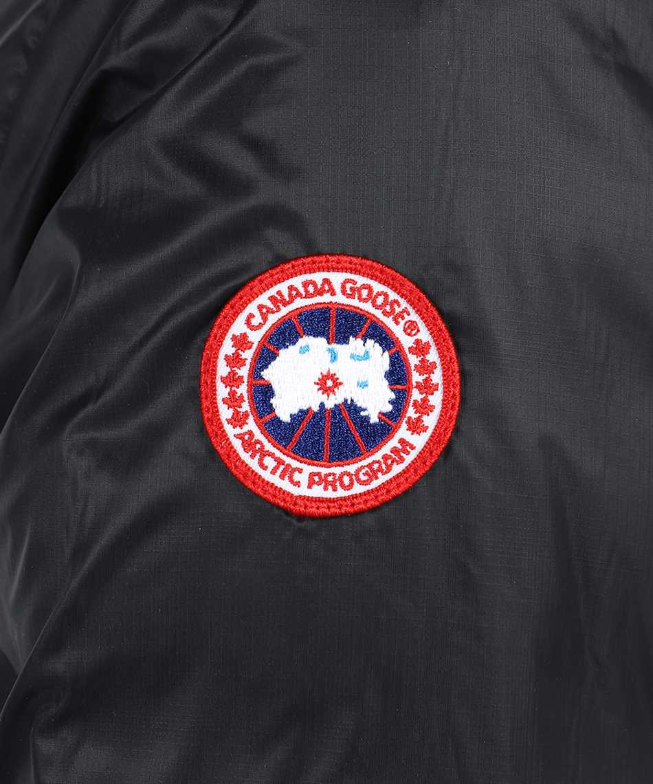 Canada Goose 5078M LODGE DOWN HOODY Jacket 3