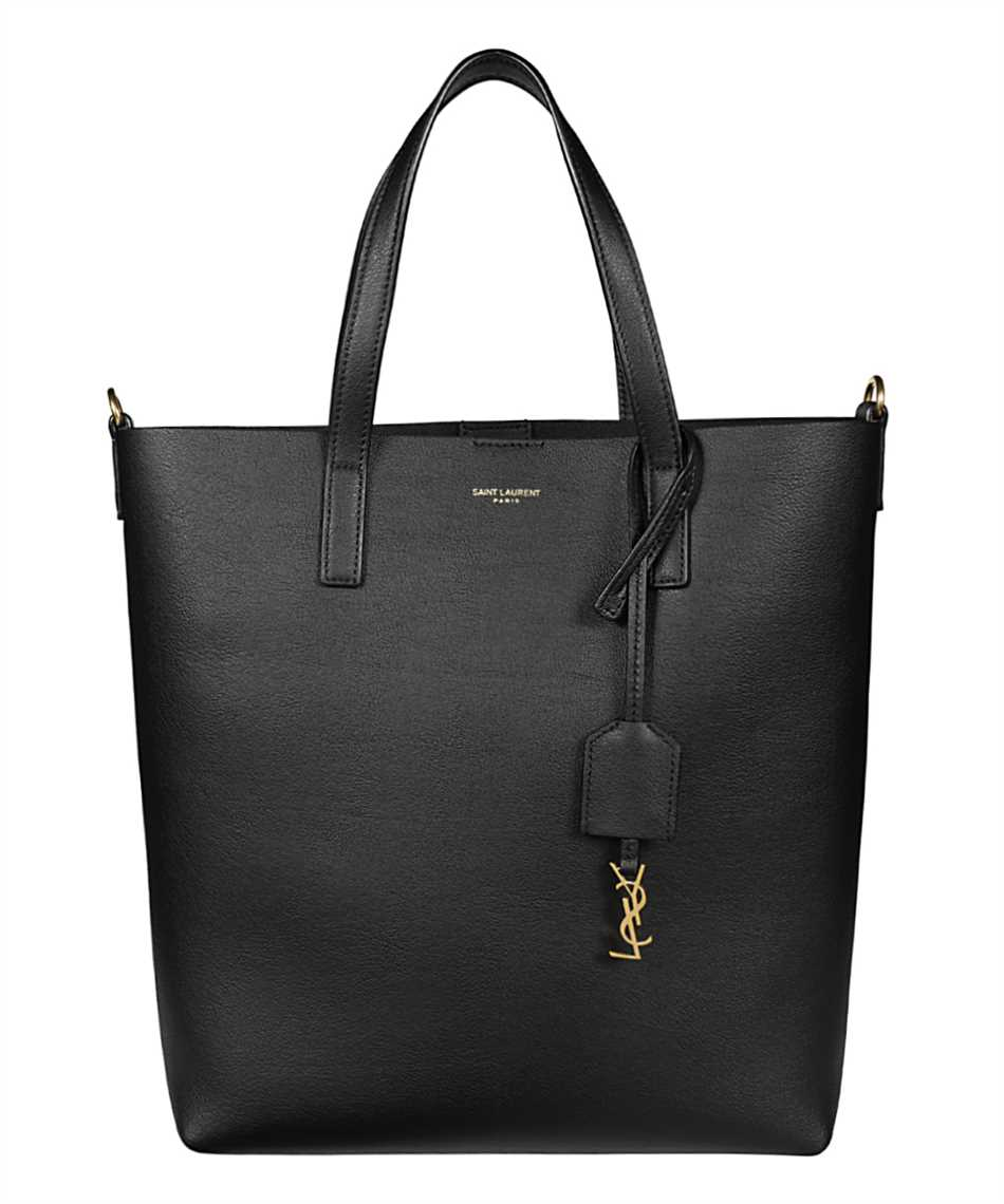 Saint Laurent 600307 CSV0J SHOPPING TOY Taška 1