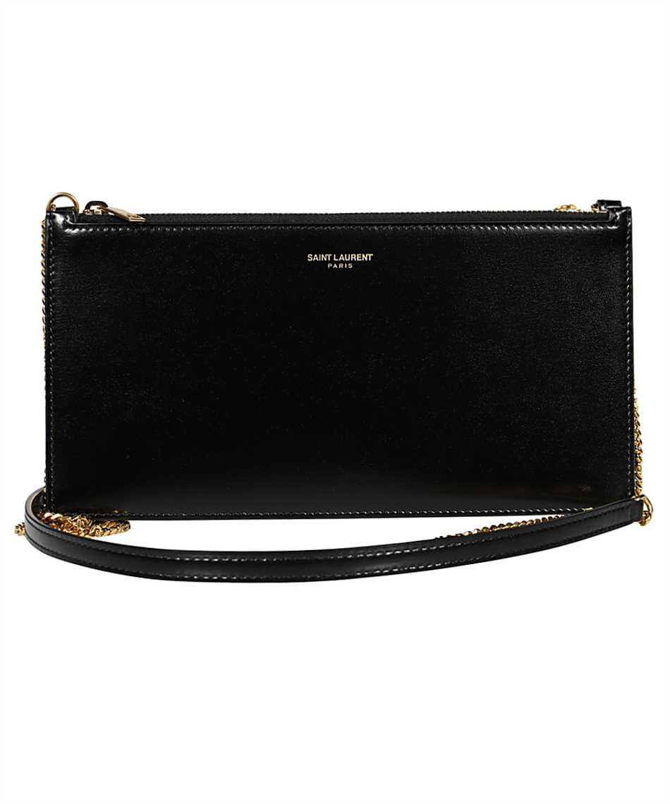 Saint Laurent 640715 03P0J PARIS DOUBLE Tasche 2