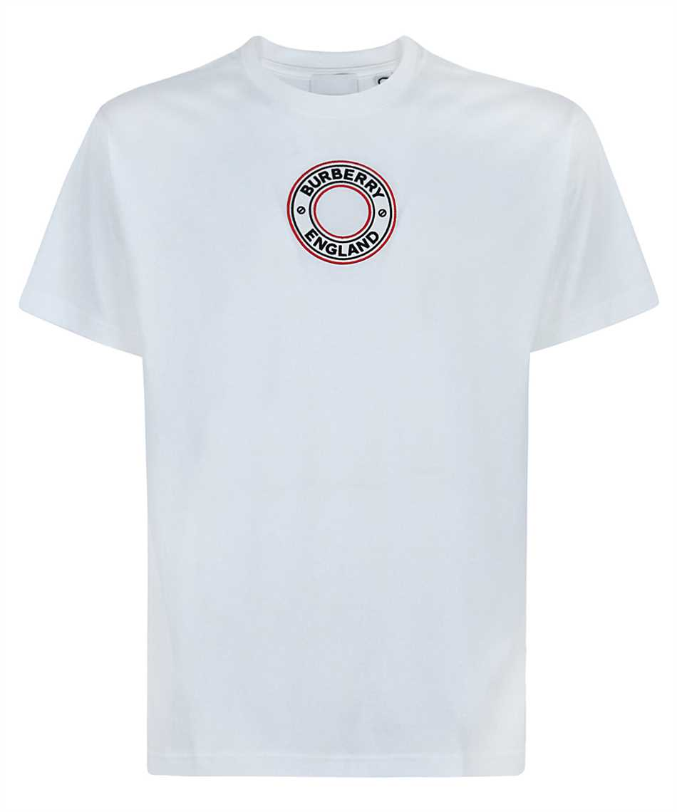 Burberry 8037048 ARCHWAY T-Shirt 1