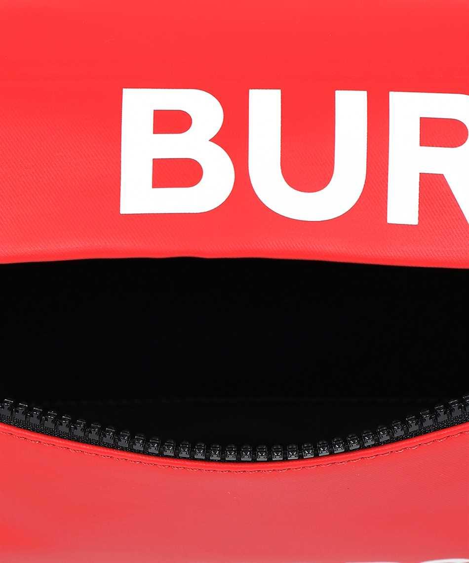 Burberry 8037059 SONNY Gürteltasche 3