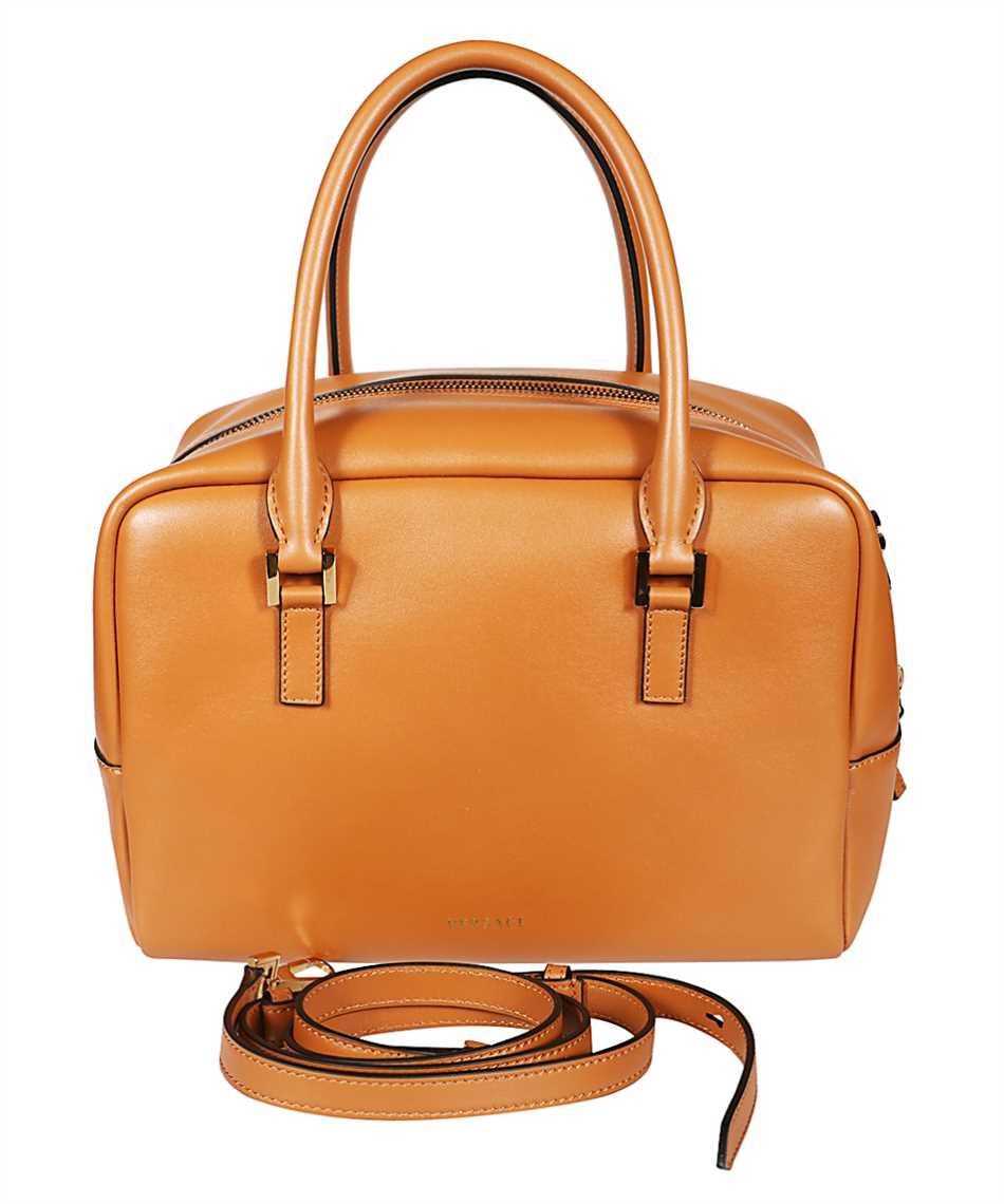 Versace DBFH719 D5VTF VIRTUS BOWLING Bag 2