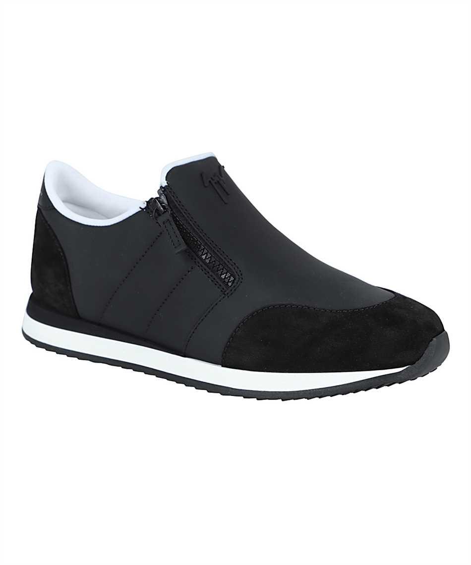 Zanotti EU10015 ULAN Schuhe 2