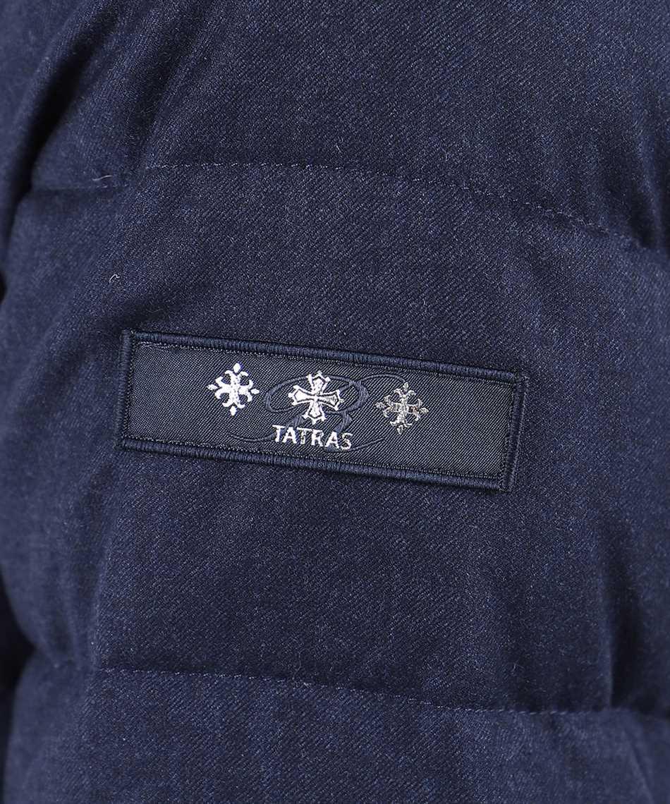 TATRAS MTAT20A4289 D DOMIZIANO Jacket 3