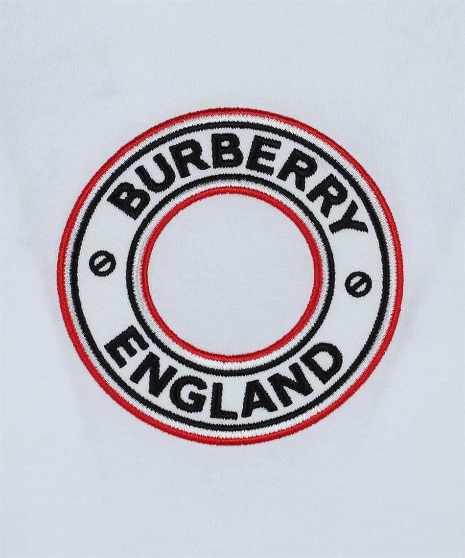 Burberry 8037048 ARCHWAY T-Shirt 3