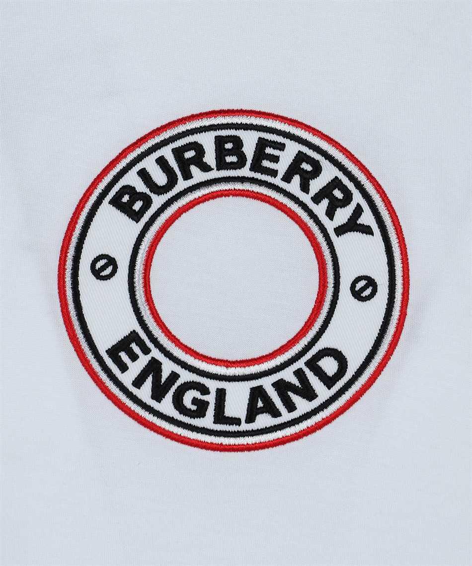 Burberry 8037048 ARCHWAY Tričko 3