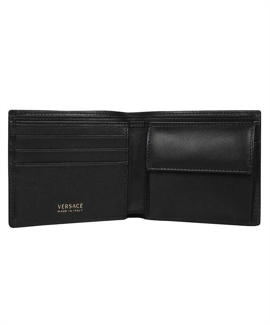 Versace DPU6737 DVT8ME Wallet 3