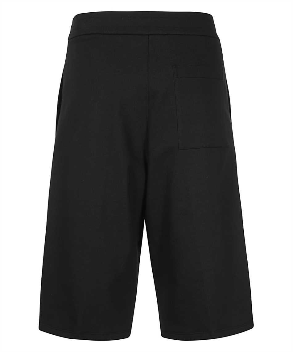 OAMC OAMS705268 STUDIO Shorts 2