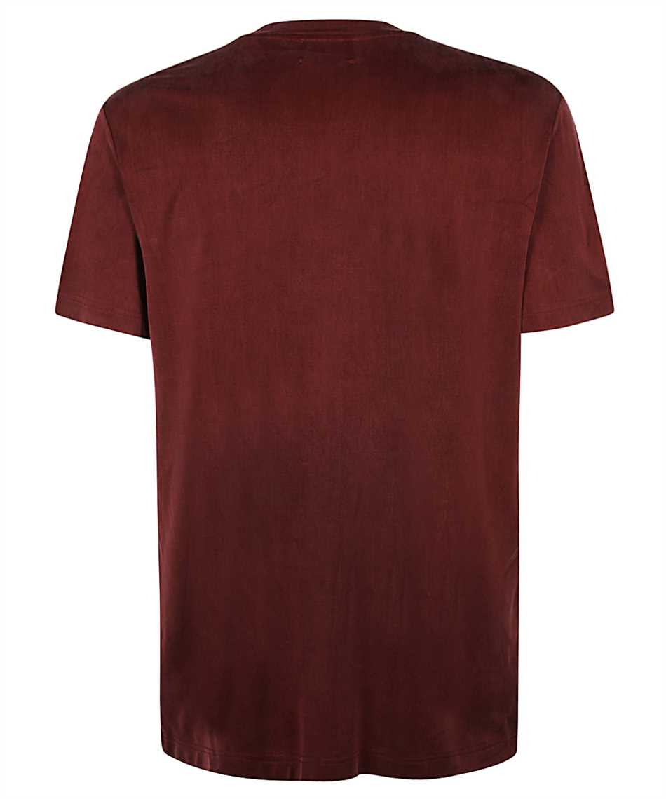 Don Dup US288 JS0256U XXX T-Shirt 2