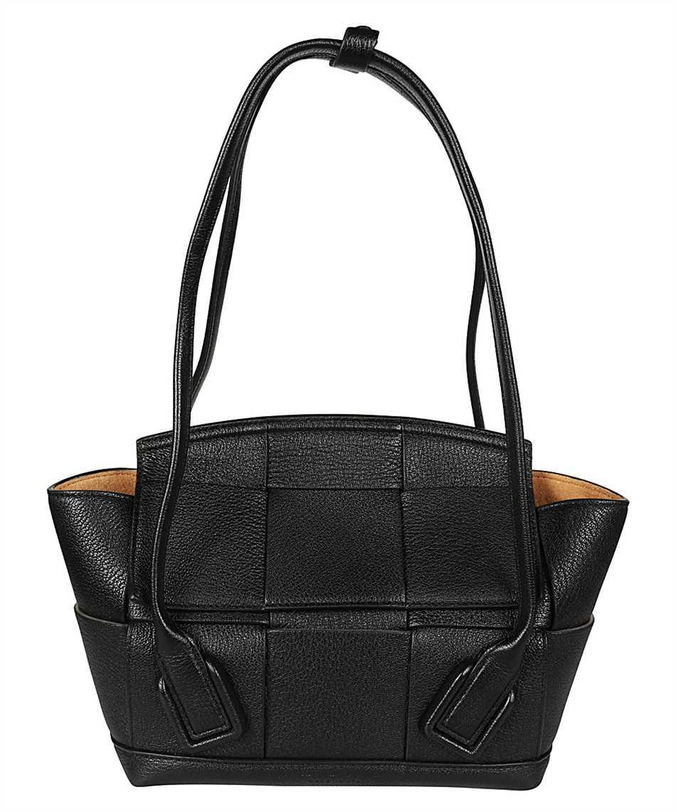 Bottega Veneta 575943 VA981 SMALL ARCO Bag 1