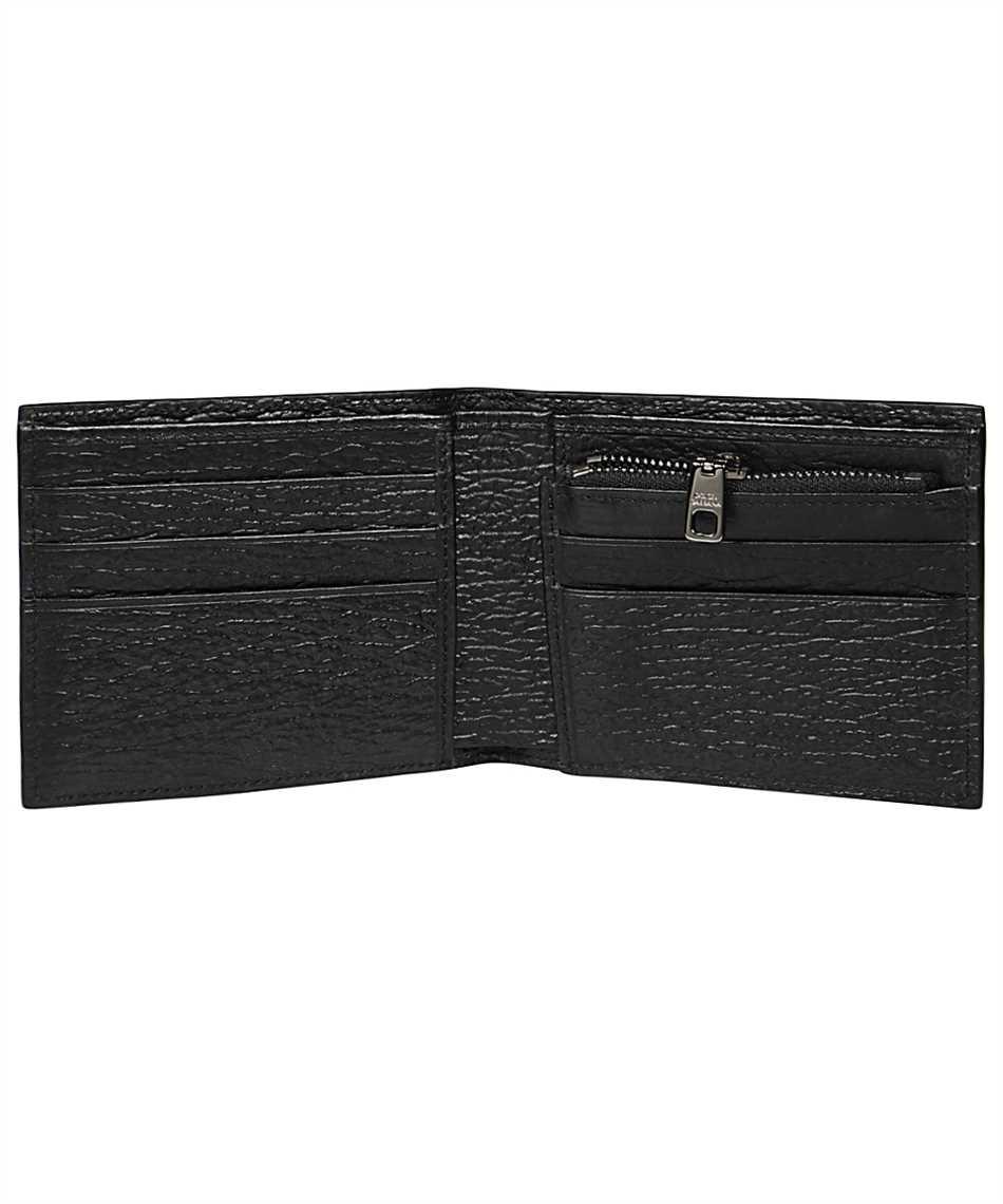 Dolce & Gabbana BP2463 AW335 BIFOLD Peňaženka 3