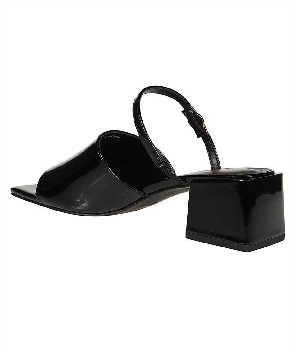 Versace Jeans Couture E0VWAS3371978 PATENT Slides 3
