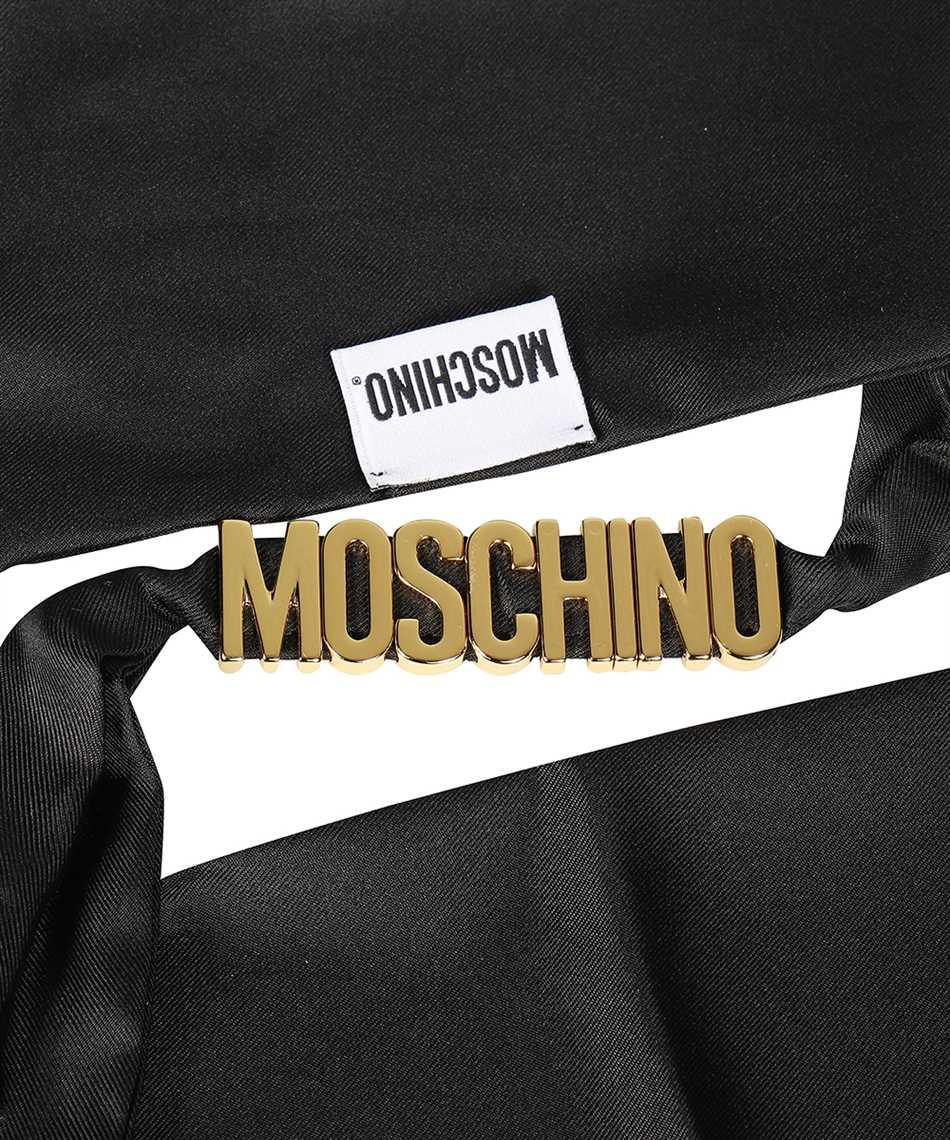 Moschino M2414 Scarf 2