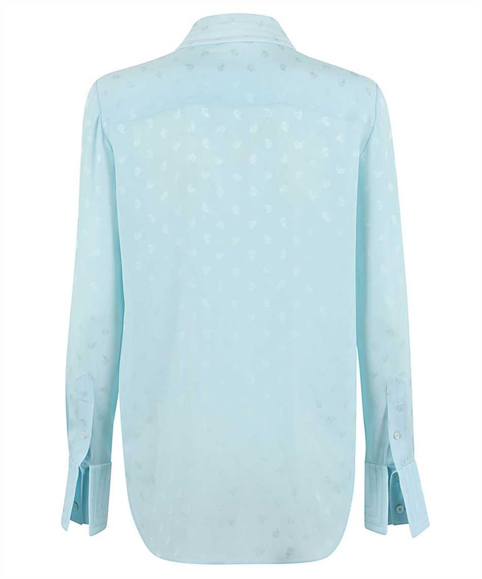 Lanvin RW-TO646U 4722 H20 Shirt 2