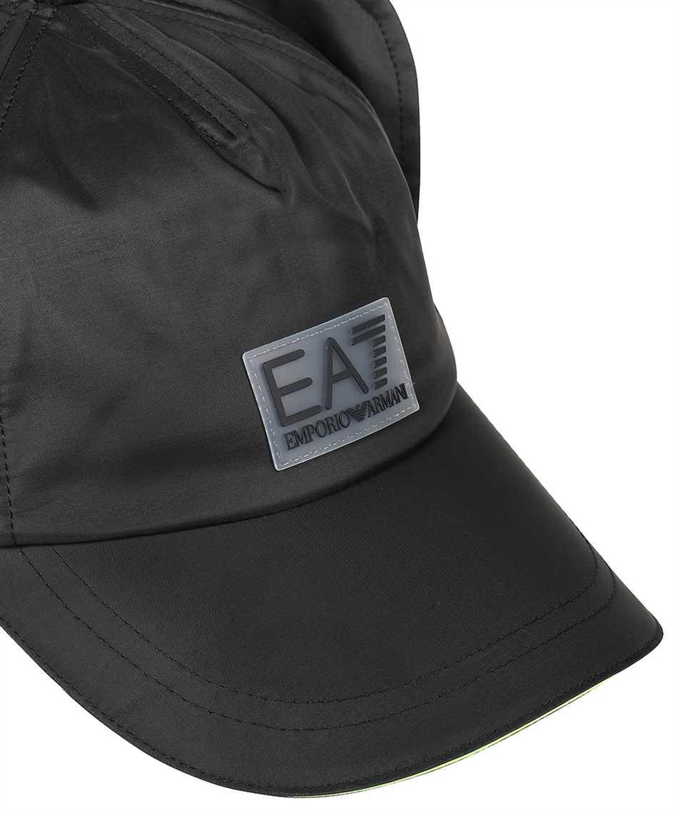 EA7 275945 0A113 Čiapka 3