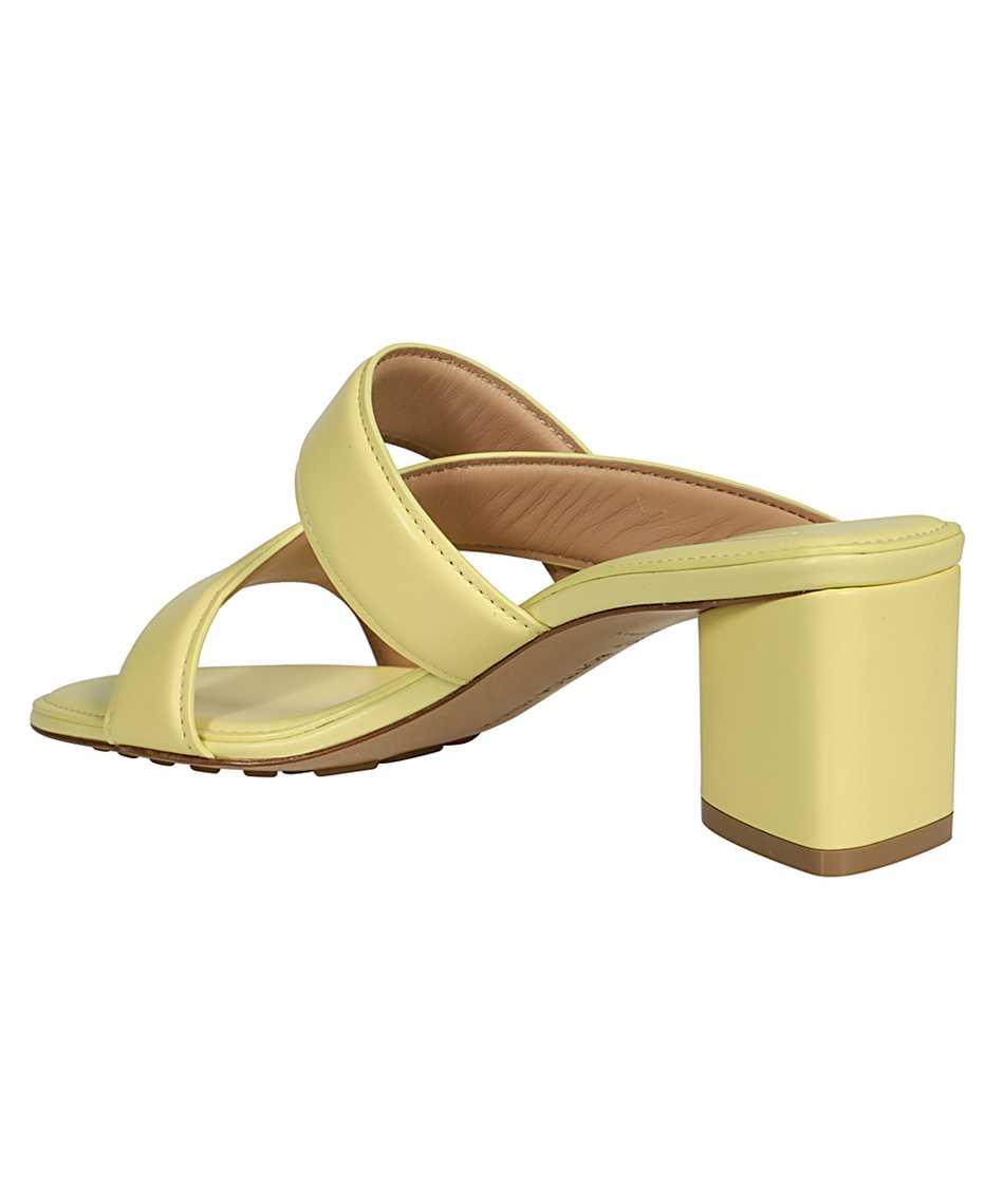Bottega Veneta 651376 VBSL0 THE BAND Sandals 3