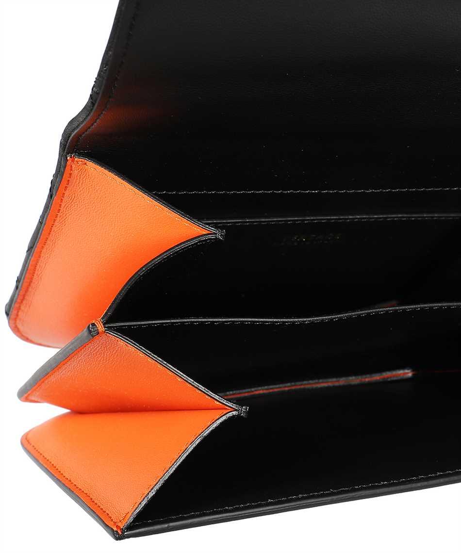 Versace DBFH211 DN2NT VIRTUS SMALL Bag 3