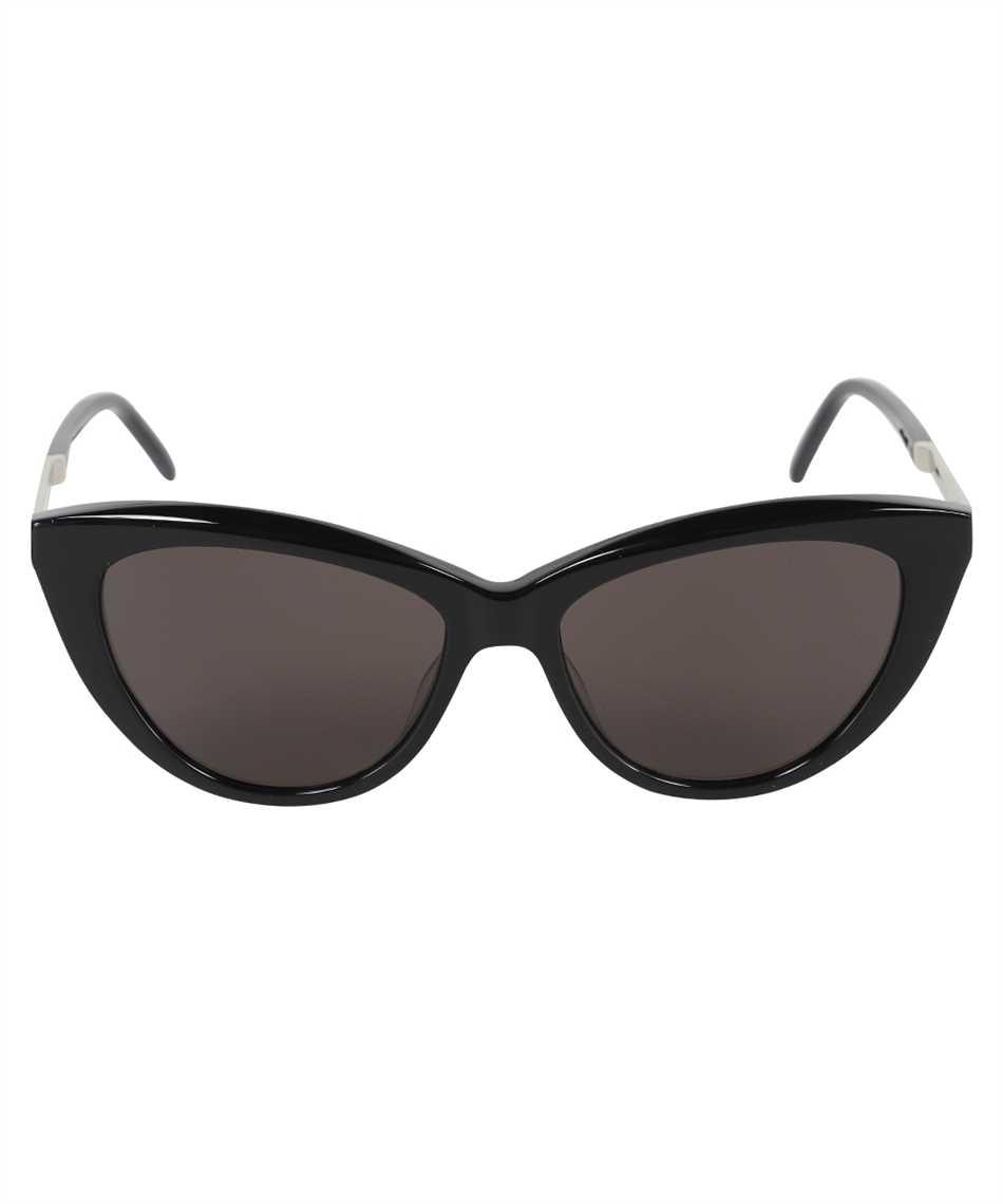 Saint Laurent 652389 Y9950 MONOGRAM SL M81 Sunglasses 1