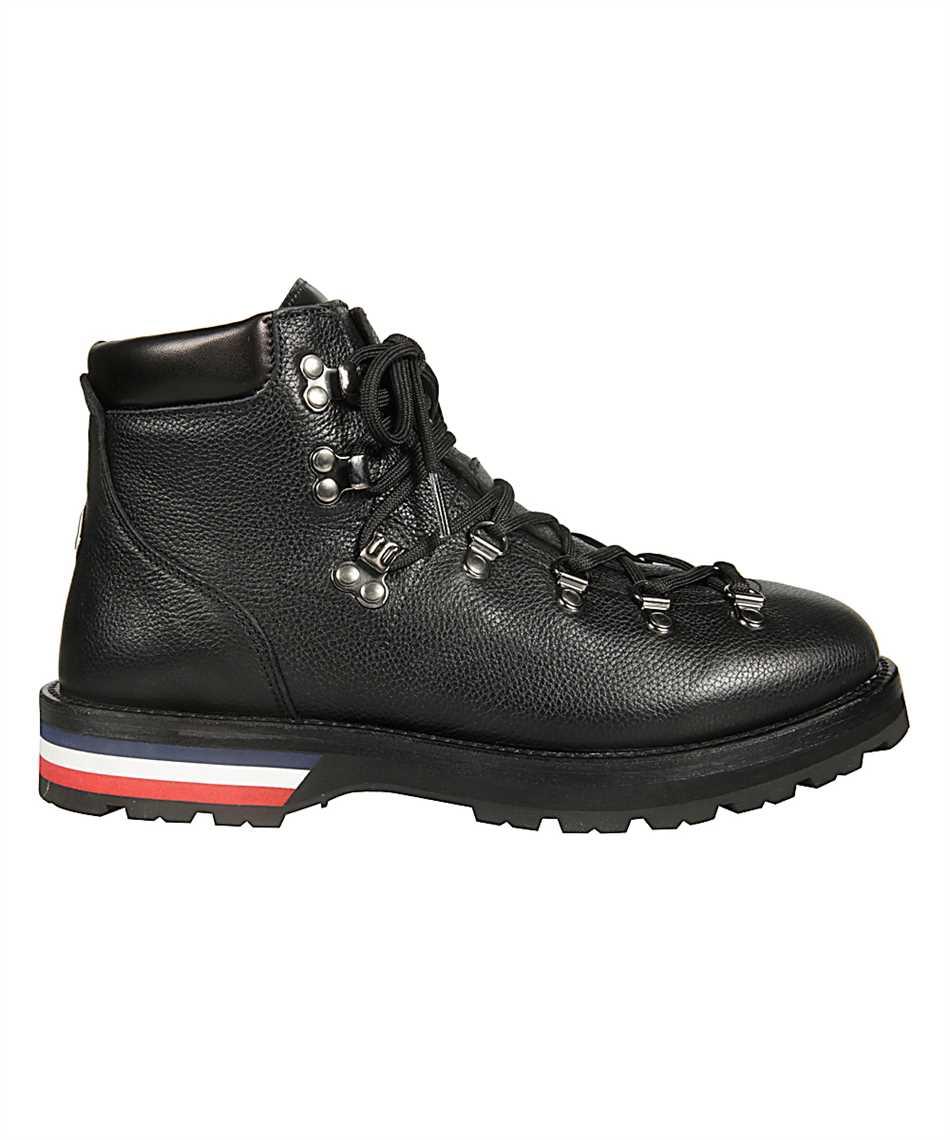 Moncler 10175.00 02S0G PEAK Boots 1
