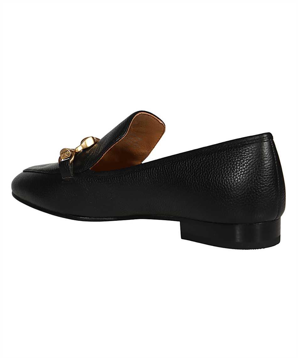 Tory Burch 60801 JESSA 20MM Shoes 3