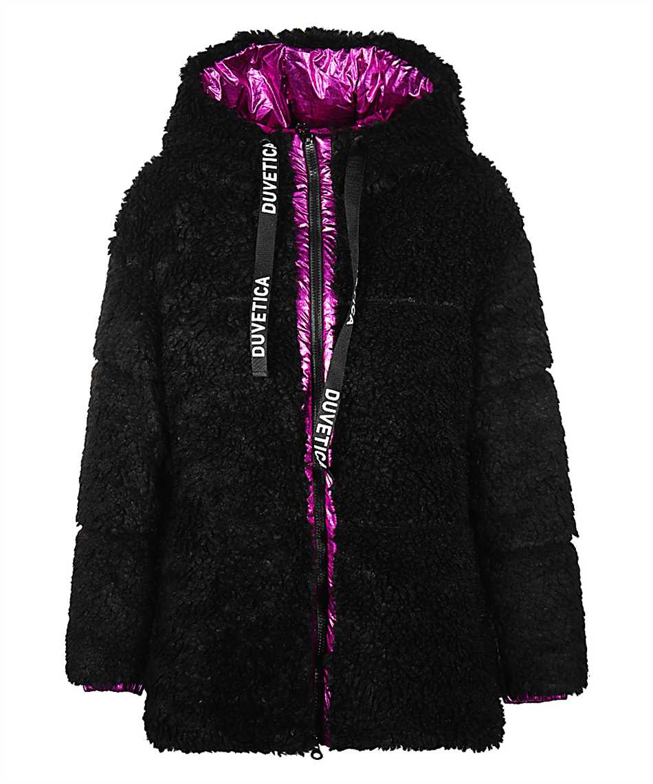 Duvetica D5030152S00 12650 ALYA-ERRE Jacket 1