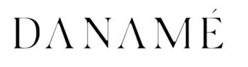 <p>DANAMÉ was founded in 2016 by Dana Stinea-Messika, out of deep appreciation to the postmodern woman, exploring the ongoing dialog between woman and her wardrobe. Being a daughter of a seamstress, Dana was drawn to the world of Fashion as of young age. Growing around fabrics and silhouettes, aside to her adventures spirit and exploring nature, led her to a successful international modeling career.<br /> At the age of 19, she moved to Paris, where she also met the love of her life and a great inspiration - Andre Messika, founder of Messika Jewelry. During Dana was fascinated by the history of social evolution, and intrigued by the connection shared by women, describing it as analogous to the 'covalent bond' between carbon atoms of a diamond.<br /> these two worlds became one, and created DANAMÉ - A brand dedicated to the individual woman, and her journey through all facets of life.</p>  <p>DANAMÉ smart design captures the essence of cool and chic Parisian spirit. while constantly exploring the 'covalent bond' between women and garments, combining opposing concepts, to define harmony, while creating timeless pieces to empower women while merging comfort, sensuality and glam.</p>  <p>DANAMÉ finds eternal inspiration in nature, the simplicity of raw materials, the ever-changing shades of every color, a constant creation, renewal, rebirthing, reconnecting. Activating the senses, challenging the individual need to grow and evolve.</p>