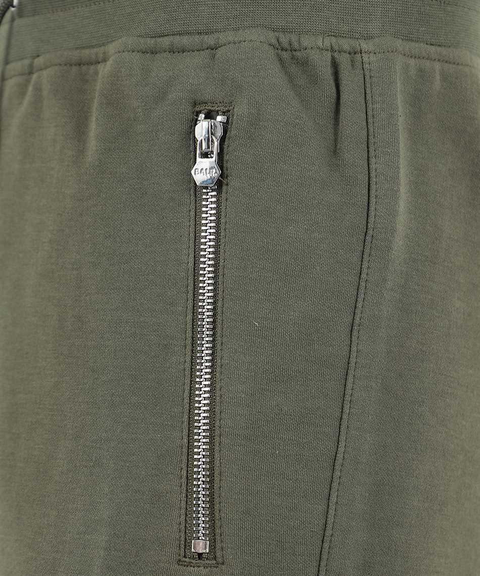Balr. Q-Series sweat shorts Shorts 3