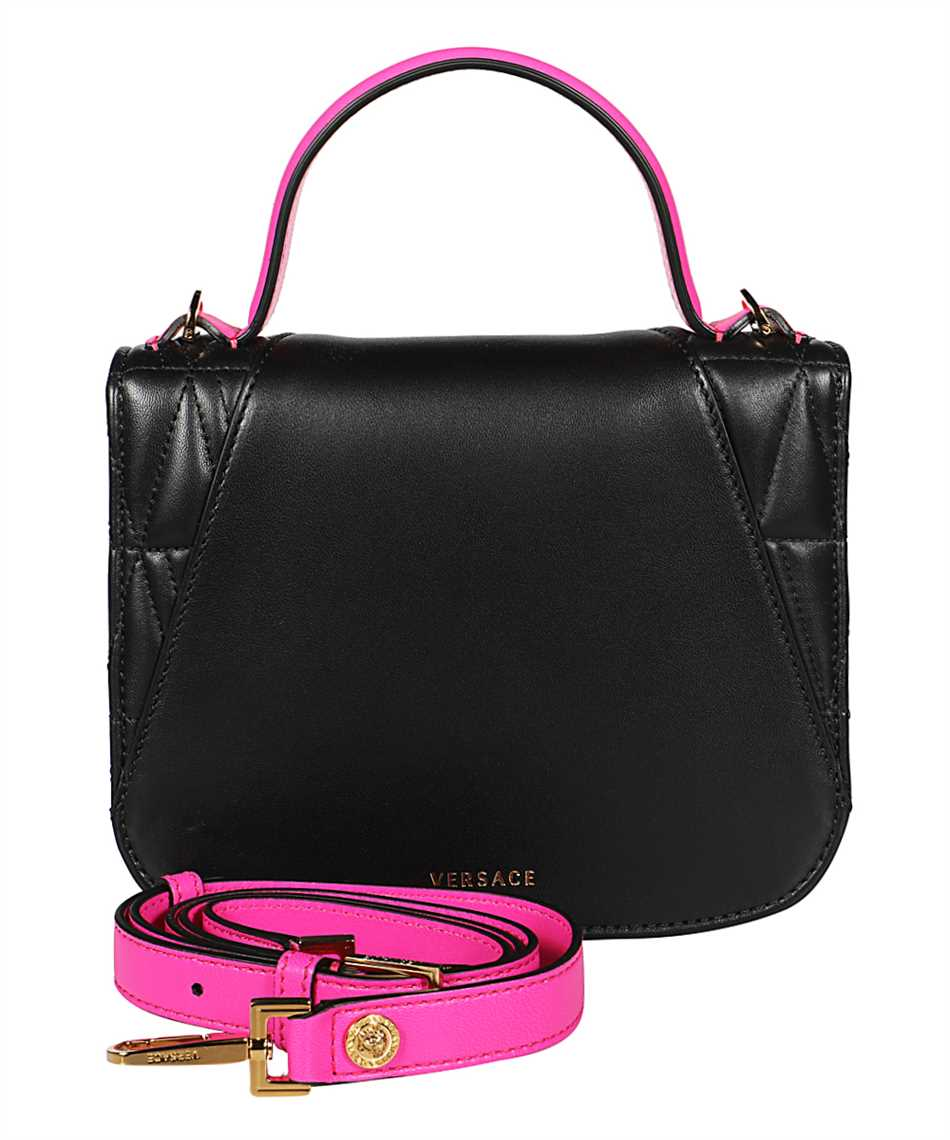 Versace DBFH211 DN2NT VIRTUS SMALL Bag 2