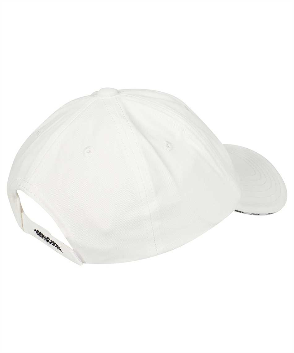 Vetements UAH21CA933 Cap 2