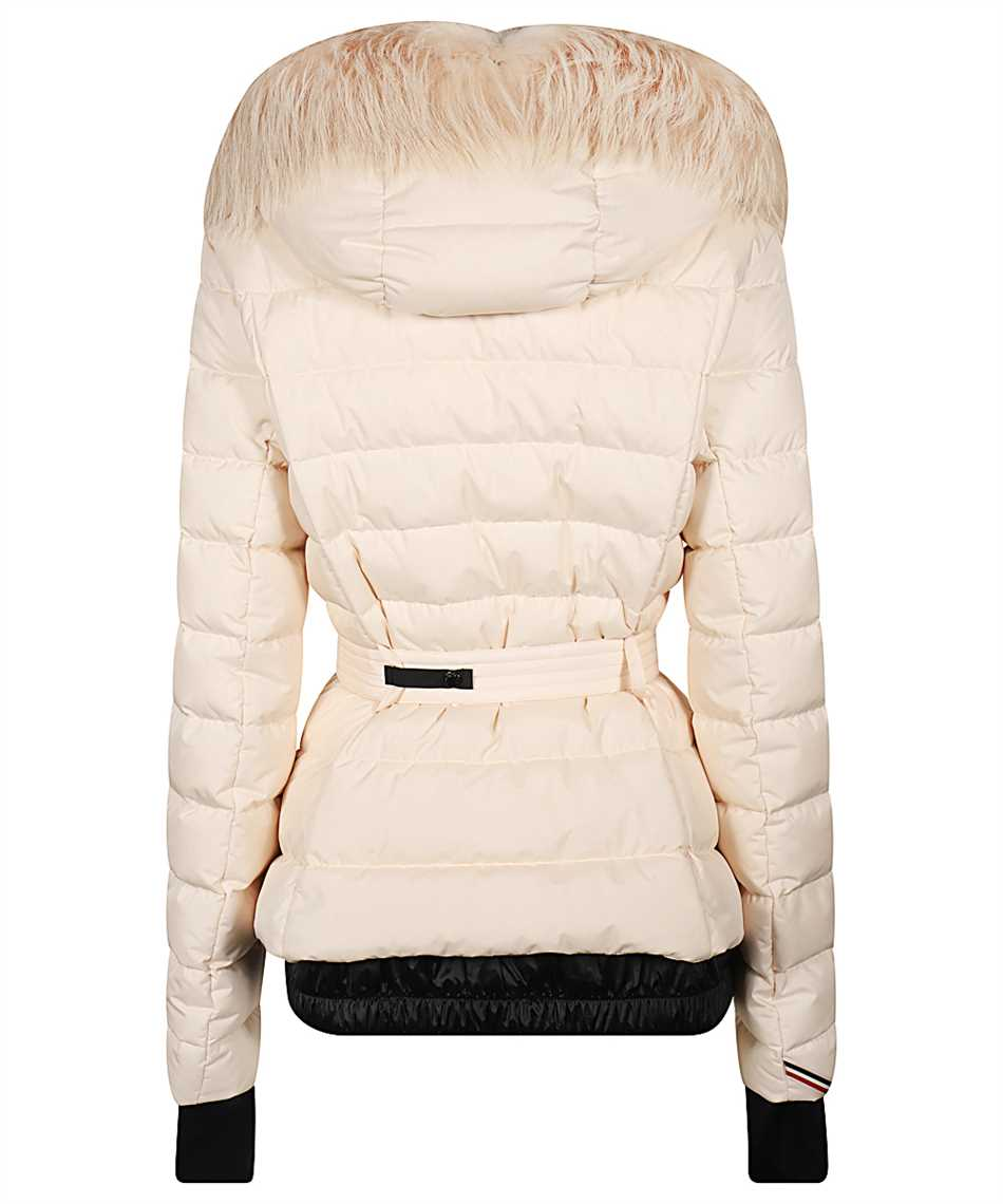 Moncler Grenoble 1A510.02 5399E BEVERLEY Jacket 2