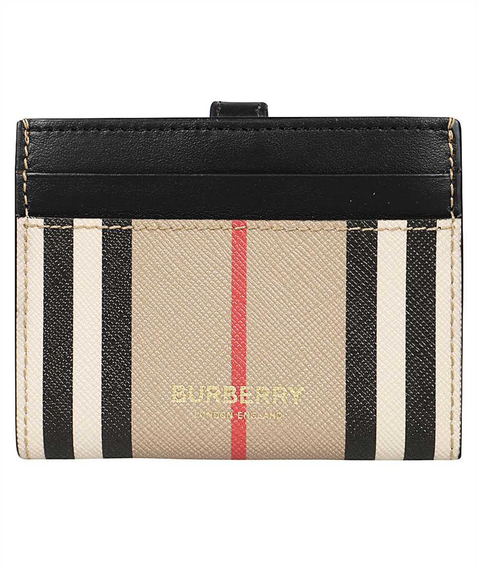 Burberry 8032957 Púzdro na karty 2