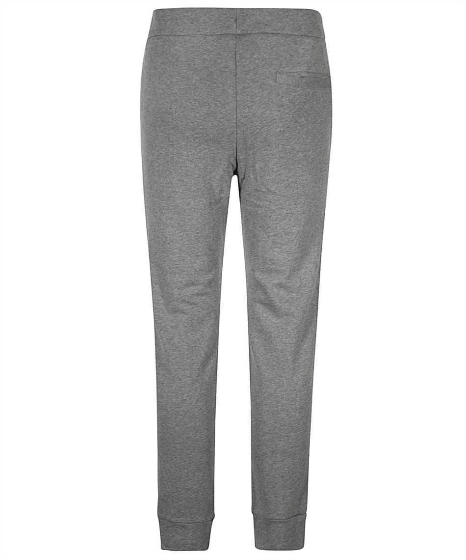 Armani Exchange 8NZPPA ZJ1ZZ Trousers 2