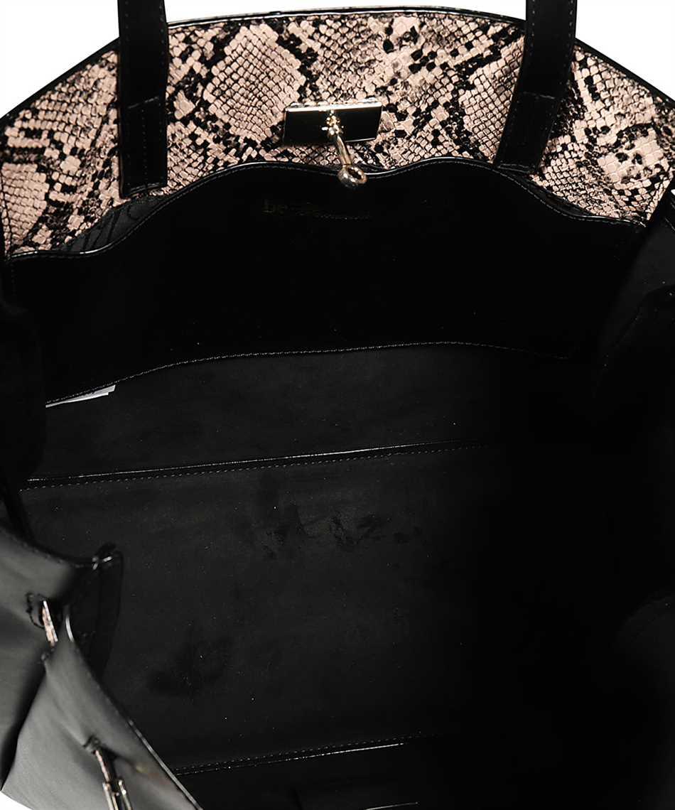Blumarine E17ZBBF771691 RYDER Bag 3