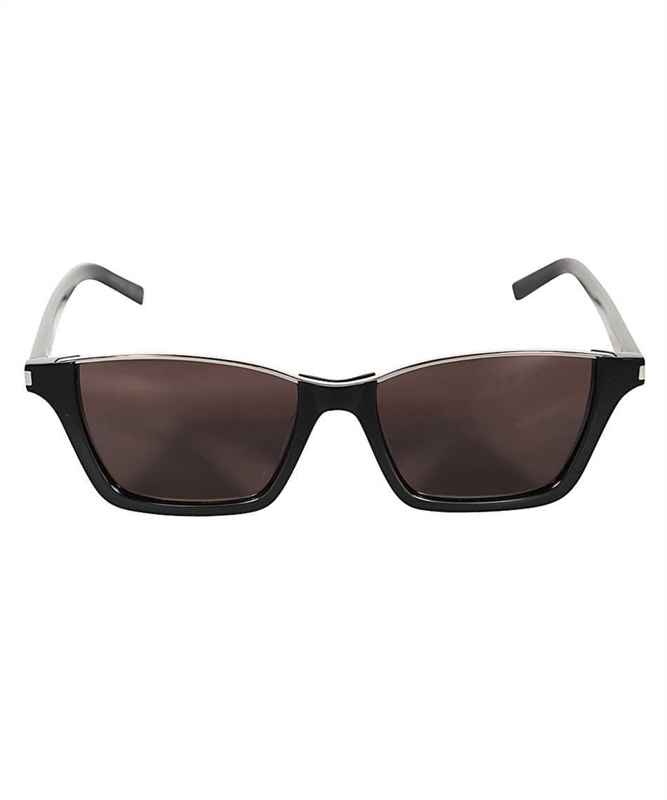 Saint Laurent 609256 Y9903 DYLAN Sunglasses 1