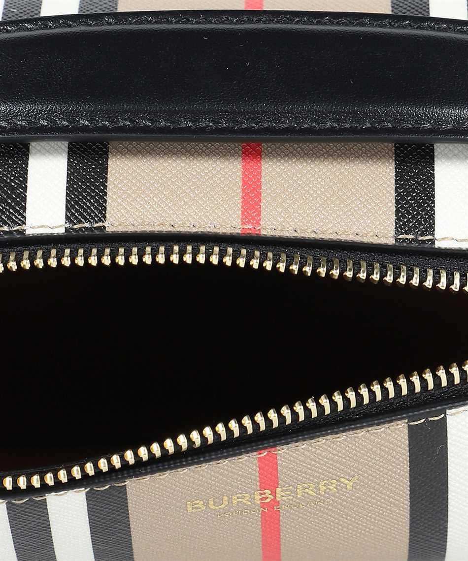 Burberry 8030456 BARREL Tasche 3
