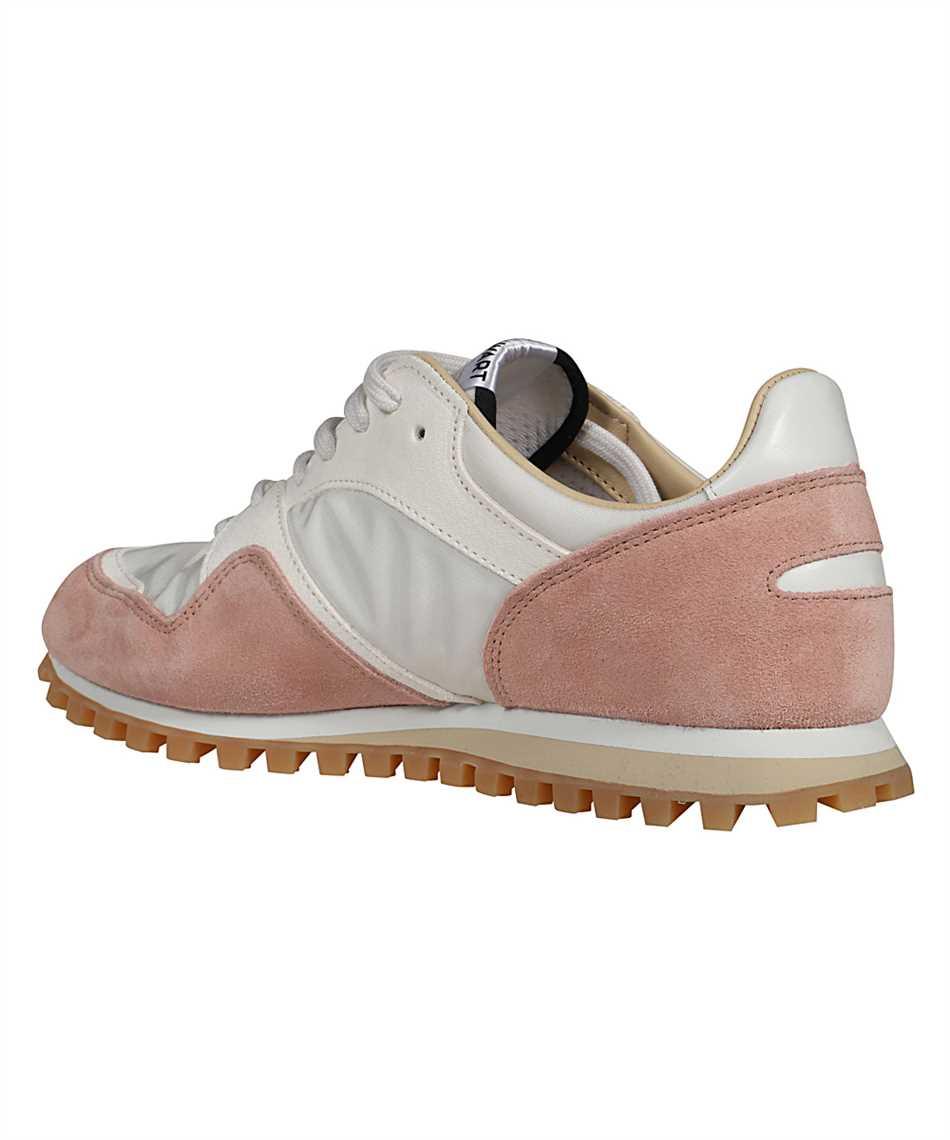 Spalwart 9703773 MARATHON TRAIL LOW Sneakers 3
