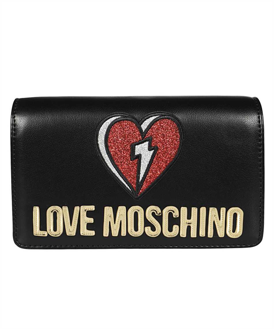 LOVE MOSCHINO JC4268PP0BKJ Bag 1