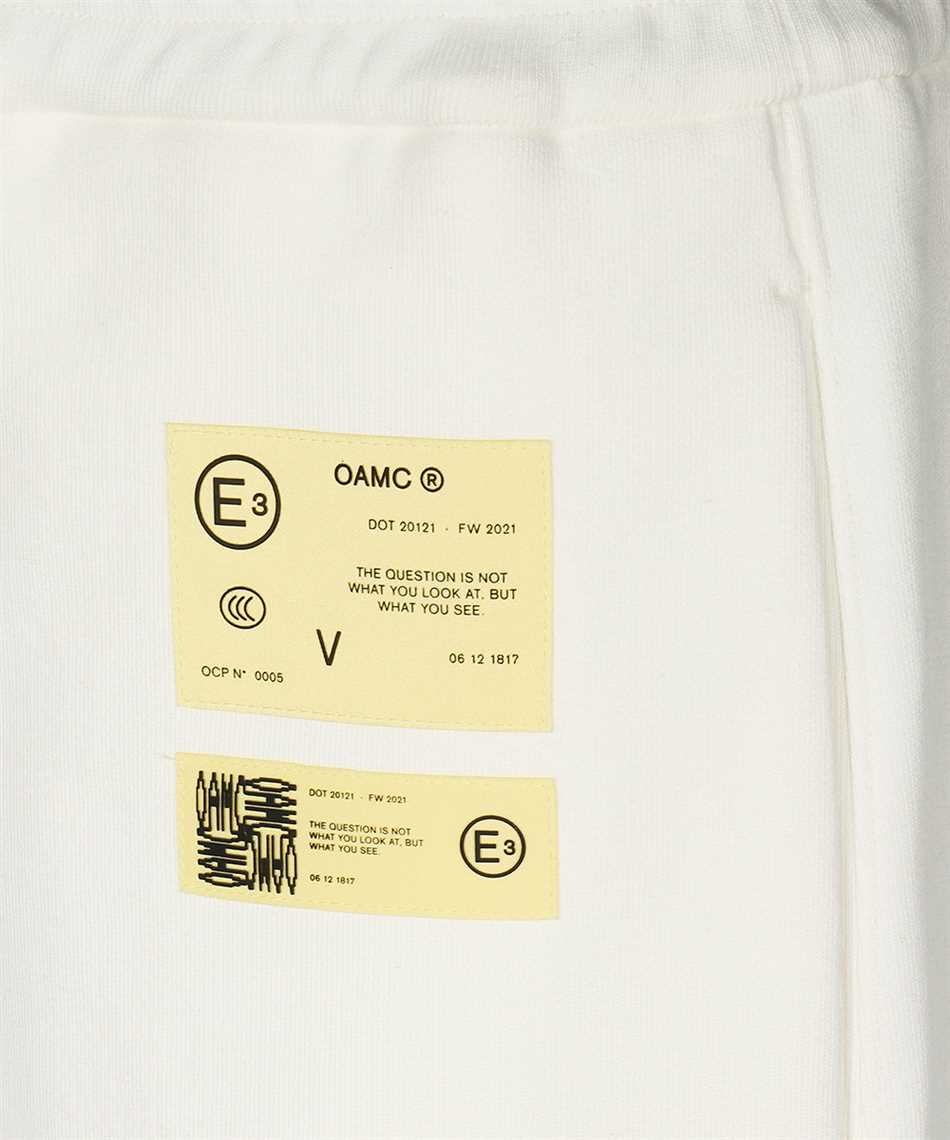 OAMC OAMT705068 OT243708B STUDIO Trousers 3