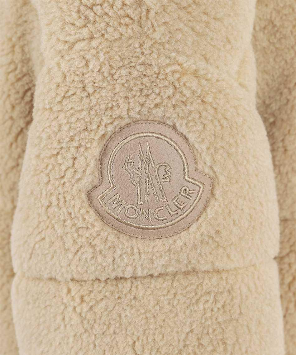 Moncler 1C519.70 C0525 BAGAUD Coat 3