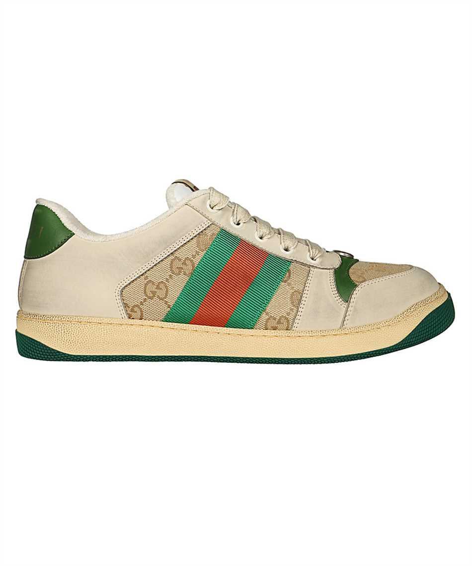 Gucci 546551 9Y920 SCREENER Sneakers 1