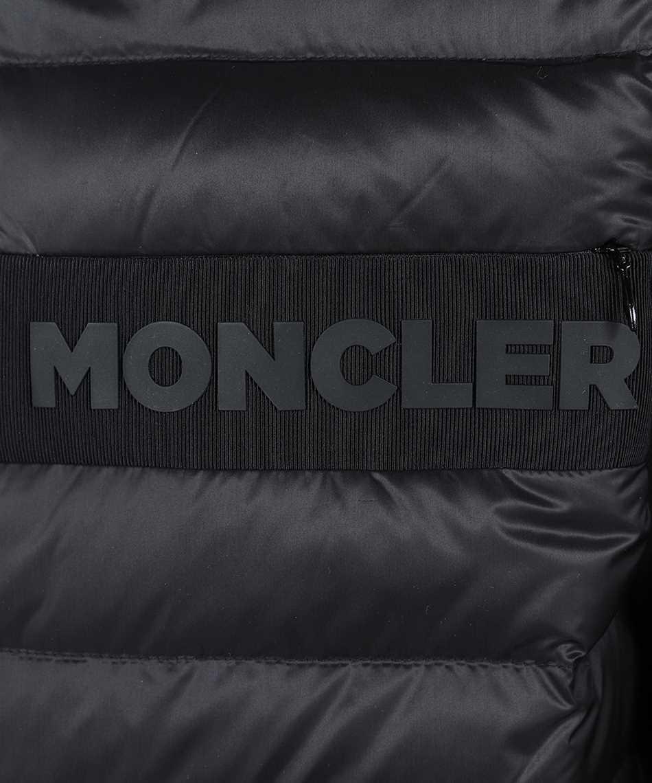 Moncler 8G522.00 809L8 Cardigan 3