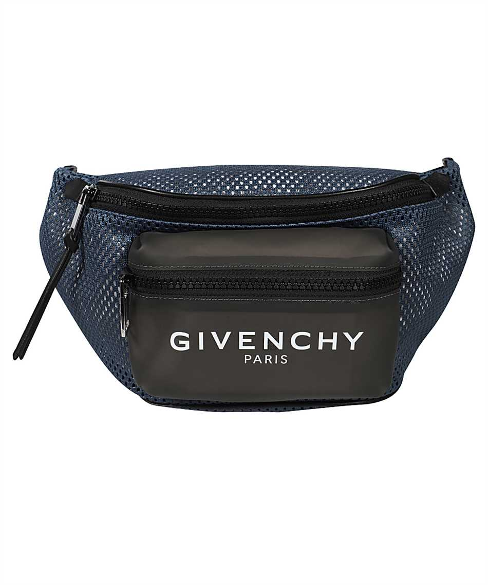 Givenchy BK5037K0XA Belt bag 1