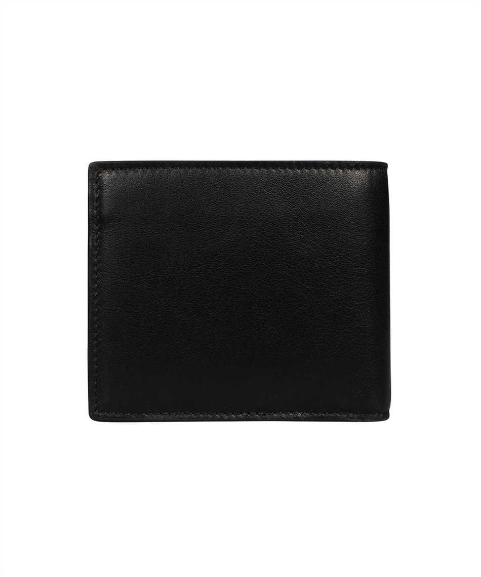 Versace DPU6737 DVT8ME Wallet 2