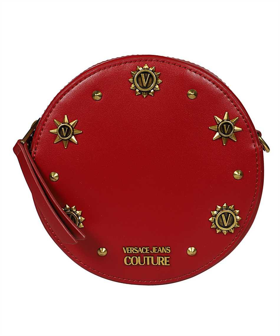 Versace Jeans Couture E1VZBBO3 71736 Kabelka 1