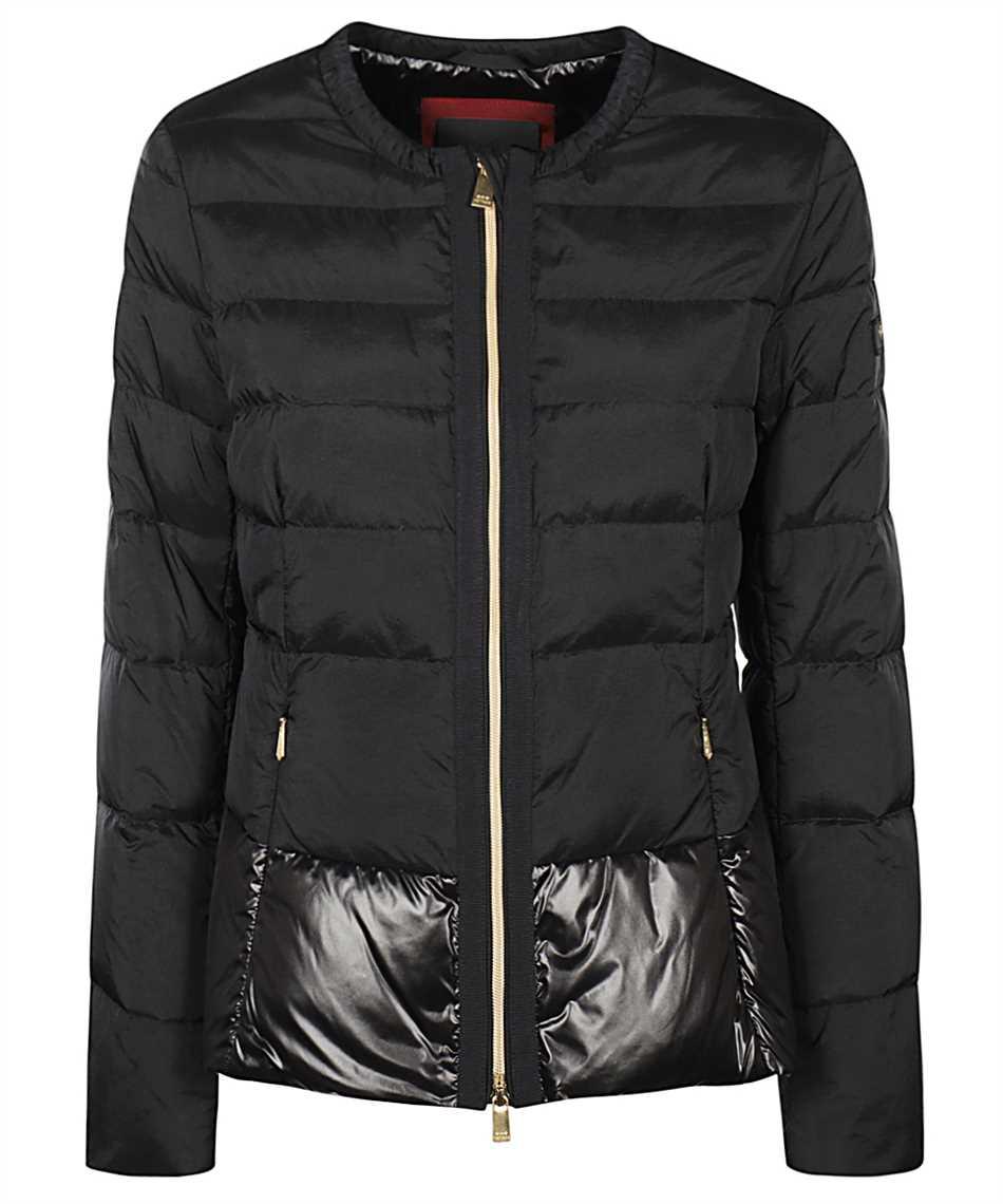 TATRAS LTLA20A4169 D BREVA Jacket 1