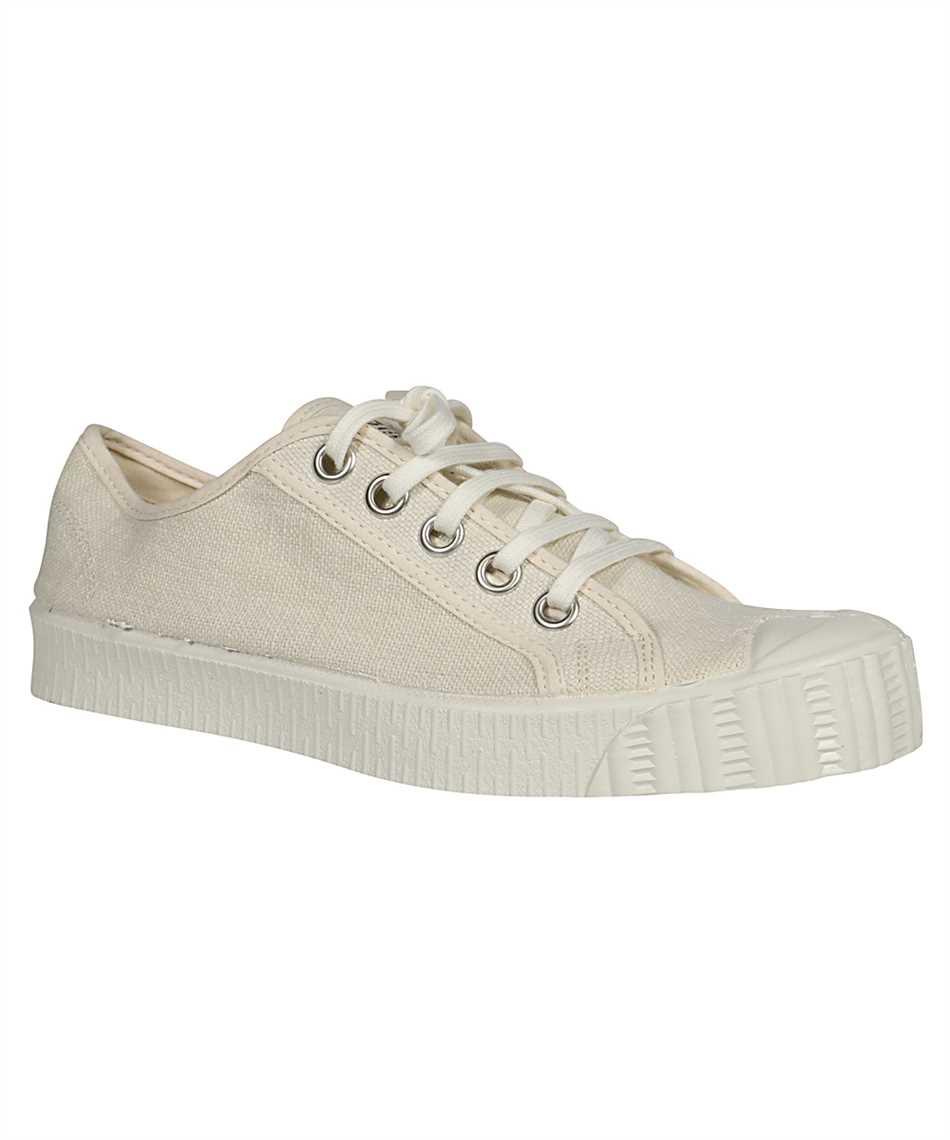 Spalwart 3403110 SPECIAL LOW LINEN Sneakers 2