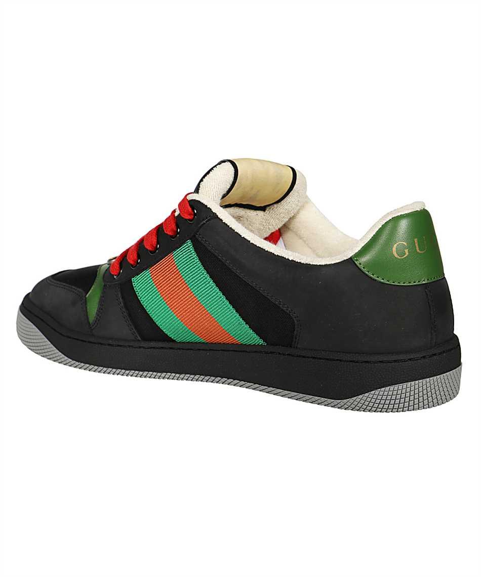Gucci 576223 9PYQ0 SCREENER Sneakers 3